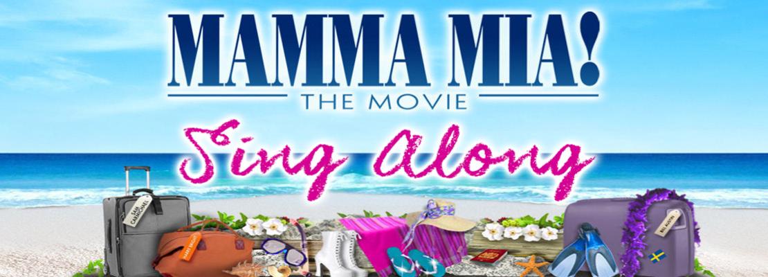 Mamma Mia | Sing Along