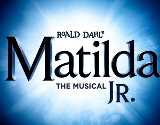 Matilda Jr.