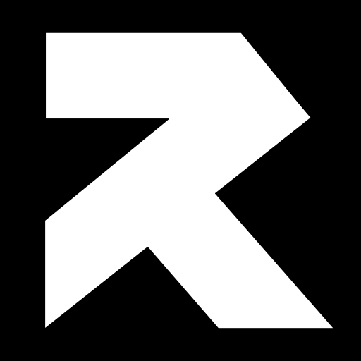 RRT Site Icon