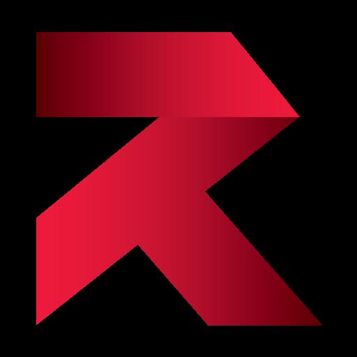 RRT Site Icon